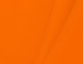 Оксфорд 210Д неон-оранж, 85г/м2