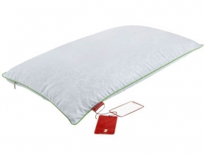 """Подушка """"ESPERA CLASSIC"""", 40х60, ВШ-5294 С натуральной гречневой лузгой"""