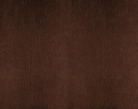 Ткань блэкаут Carmen T HH Y115GD2037-31/280 BL, ширина 280см