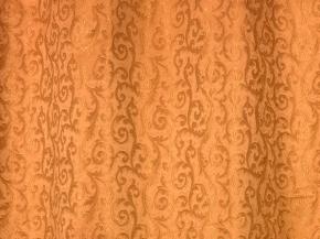 Жаккард Debute LD L548-12/150 золотисто-желтый, ширина 150см