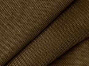 Ткань блэкаут T ZG 104-27/280 BL L