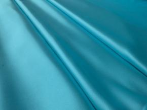 Ткань портьерная АТЛАС Viardo HY 384-156/280 PSat, ширина 280см. Импорт