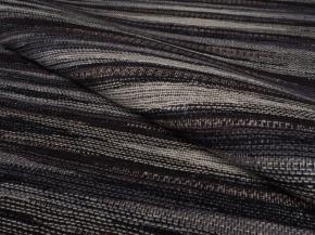 16С131-ШР/пн.+КХУ 3/174 Ткань декоративная, ширина 150см, лен-87% хлопок-13%