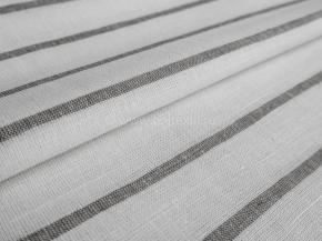 16С149-ШР 1/1 Ткань для постельного белья, шир.260, лен-59 хлопок-41