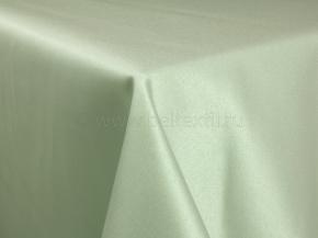 04С47-КВгл+ГОМ т.р. 2 цвет 010201 св.оливковый, ширина 155см