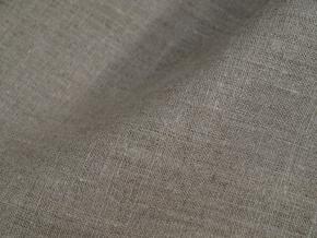 02С77-ШР/2пн. 330/0 Ткань скатертная, ширина 150см, лен-100%