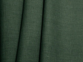 4С33-ШР/2пн.+ГлМХУ 547/0 Ткань костюмная, ширина 150см, лен-100%