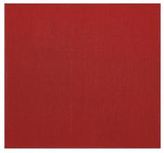 11С520-ШР 45*45 Салфетка цвет 1112 красный