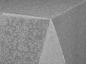03С5-КВгл+ГОМ т.р. 1472 цвет 010301 св.серый, ширина 155см