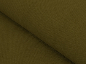 Ткань палаточная хаки ВО