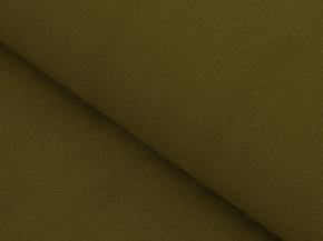 Ткань палаточная хаки ВО (Красный Октябрь)