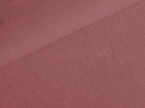Ткань бельевая п/лен арт.01509/421-1 цвет 629, ширина 150см