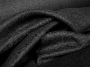 19С124-ШР+Гл+М+Х+У 147/1 Ткань костюмная, ширина 150см, лен-100