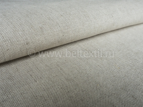 Ткань интерьерная 1674ЯК п/лен п/вар сорт 1, ширина 150 см