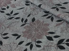 Интерьерная ткань Меланж арт. 341 МАПС рис. 6852/1, 220 см