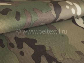 Ткань курточная  мембранная RipStop Рис. 6