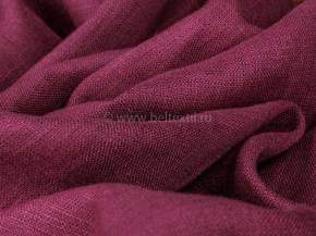 Ткань одежная гладкокрашеная умягченная арт. 491 МА цвет Дамасская слива 1603, 150см