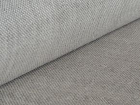 Репинский холст арт 1215/1554ЯК, ширина 210 см