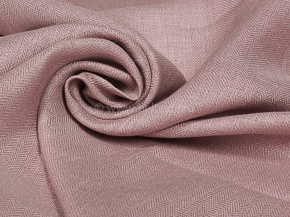 19С124-ШР+Гл+М+Х+У 1555/1 Ткань костюмная, ширина 150см, лен-100%