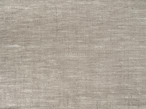 16С58-ШР 330/0 Ткань скатертная, ширина 180 см, лен-100