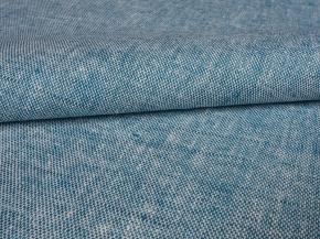 17С394-ШР+Х+У 250/1 Ткань костюмная, ширина 150см, лен-70% хлопок-30%