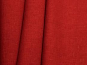 4С33-ШР/2пн.и/зГлМХУ 1427/0 Ткань костюмная, ширина 150см, лен-100%