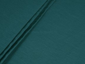 16с6-ШР/у 215*153  Пододеяльник цв.1507 морская волна
