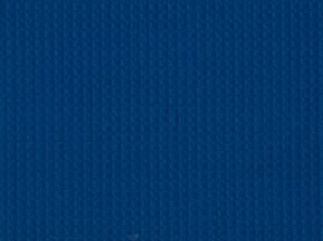 15с169/150/1 полотно ваф. гл/кр крупная клетка 5*5 мм  ш- 150 см  230г/м2  василек 05