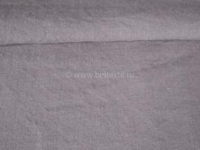 18с305-ШР Наволочка верхняя 70*70 цв 1463 фиолетовый