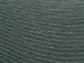 Ткань ГРЕТА, арт. 4С5КВ+ВО 230601 Светло-серый МОГОТЕКС