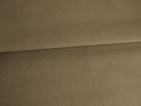 13С497-ШР+Гл 395/1 Ткань обувная, ширина 155см, хлопок-55% лен-45%