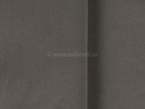 Ткань блэкаут C88 NEW ROMA (32) BL т.серый , ширина 300см