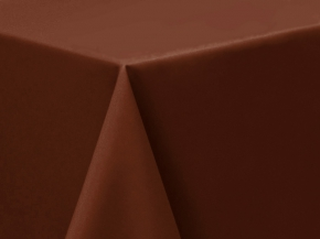 04С47-КВгл+ГОМ т.р. 2 цвет 191436 шоколад ширина 155 см