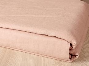 17с253-ШР/у/уп. 215*175 КПБ цв. 1673 розовый