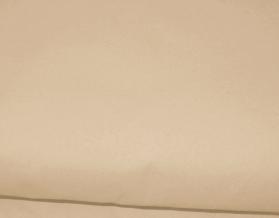 1730-БЧ (857) Бязь гладкокрашенная цвет 131011 бежевый, ширина 220 см