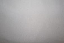 Ткань ЛАНА, арт. 3С24КВ+ВО 210602 Светло-серый МОГОТЕКС
