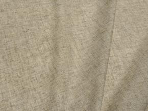 10С403 ткань декоративная