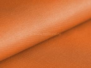 Ткань ГРЕТА, арт.4С5КВ+ВО 080508 Оранжевый МОГОТЕКС