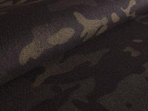 Ткань полиамидная 530D Рис. 7