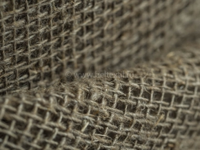 01С3-ШР упаковочная ткань
