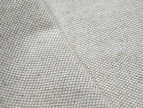 09С460-ШР 330/1 Ткань мебельная, ширина 150см, лен-54% хлопок-46%