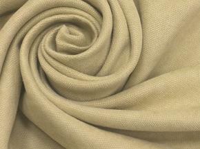 Ткань портьерная Gold Line FB 1403-96/280 PV бежевый, ширина 280см