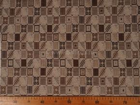 Гобелен ткань эк рис. JM-164 D, ширина 150см