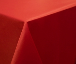 04С47-КВгл+ГОМ т.р. 2 цвет 181763 красный, ширина 155 см