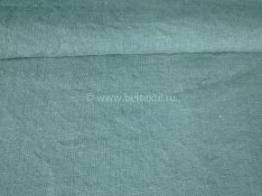 16с4-ШР  Наволочка верхняя  70*70 цв 912 голубая ель