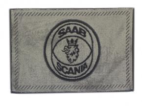 """С79-ЮА 30*50 """"Скания"""" полотенце махровое"""