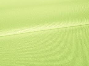 Ткань декоративная арт. 0045026/40101-2 цв. 300 салат, ширина 150см