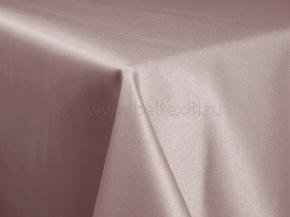 04с47-КВгл+ГОМ Журавинка т.р. 2 цвет 161703 пепельная роза, 155см