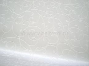 08С6-КВотб+ГОМ т.р. 1812 цвет 010101 белый ширина 305 см