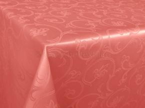 03С5-КВгл+ГОМ т.р. 2233 цвет 120503 светлая брусника, ширина 155см